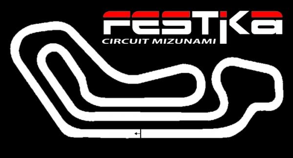 course_mizunami2