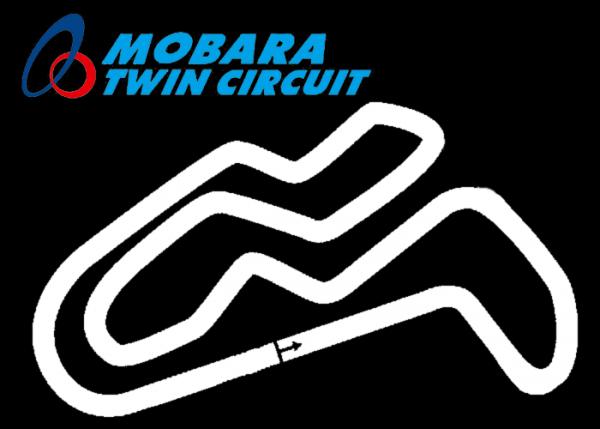 course_mobara